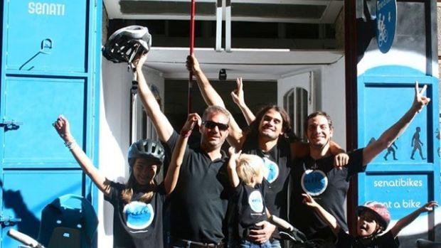 alquiler-bicis-valencia-senati-bikes