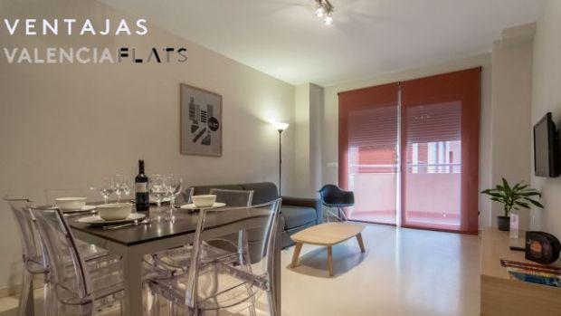 apartamentos-alquiler-vacacional-valencia