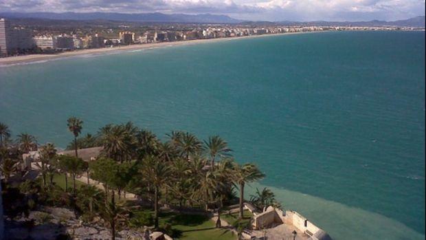 apartamentos-vacacionales-playa-valencia