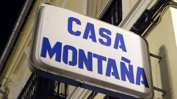 casa-montaña-valencia-turismo