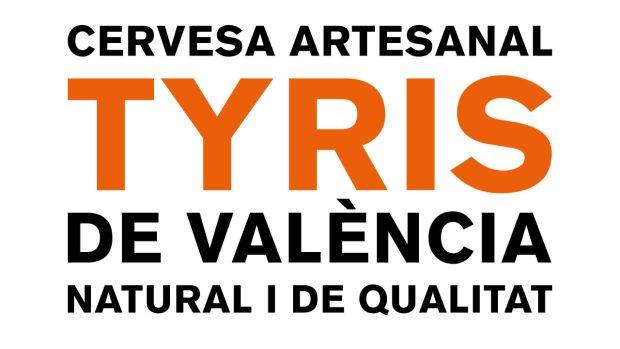 cerveza-artesana-valencia-Tyris