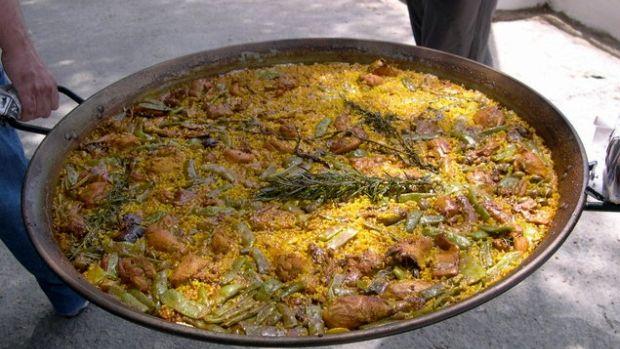 comer-autentica-paella-valencia