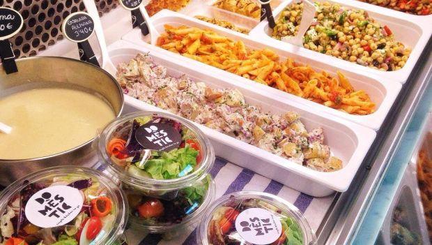 comidas-para-llevar-oferta-Flatscard