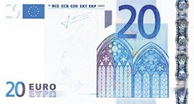 cosas-que-hacer-por-menos-de-20-euros-Valencia