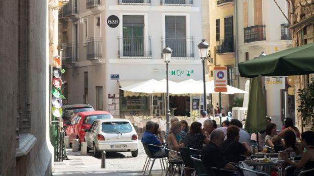 el carmen-valencia-turismo