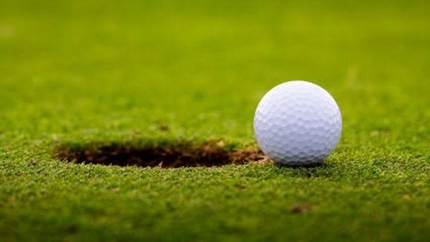 hotel-golf-valencia