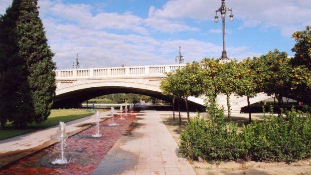 jardines-turia-turismo-valencia