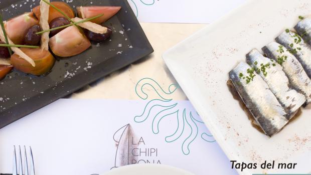 la-chipirona-tapas-autenticas-de-mar-en-la-patacona