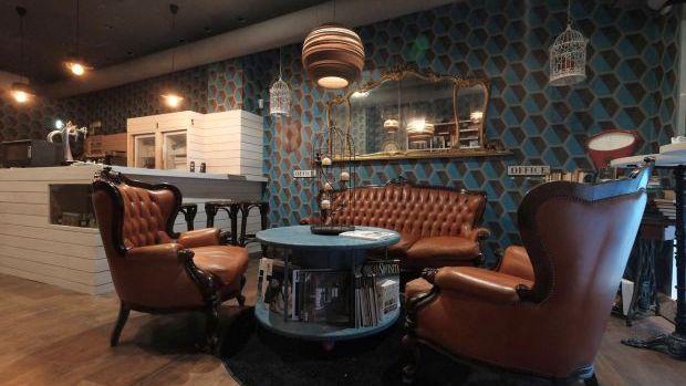 librería-restaurante-italiano-en-valencia-sofartcafe