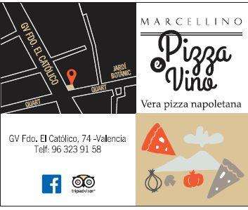 mapa- contacto-marcellino-pizza-vino