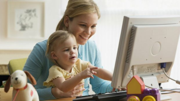 mejores-blogs-niños
