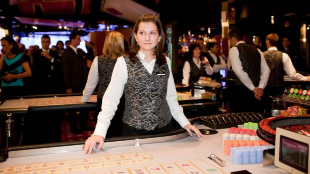 oferta-casino-cirsa-valencia-en-invalencia
