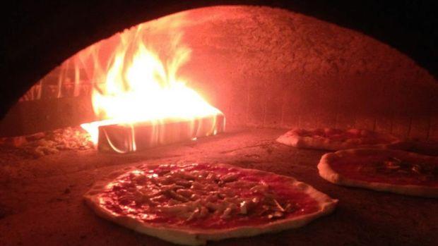 pizza-al-horno-en-valencia-valenciaflats