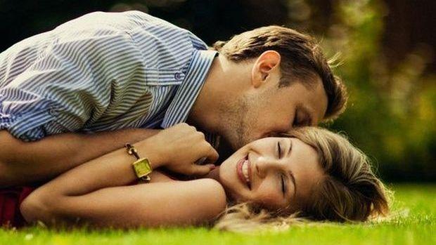 planes-valencia-enamorados