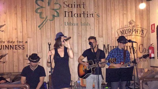 pub-irlandes-valencia-saint-martin'sz