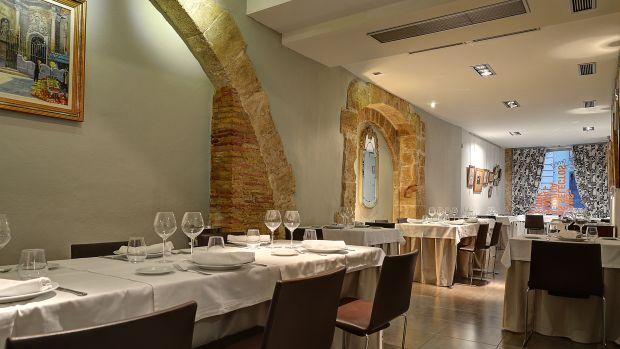restaurante-cocina-mediterranea-valencia
