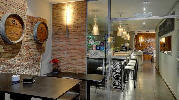 restaurante-comida-tipica-valencia