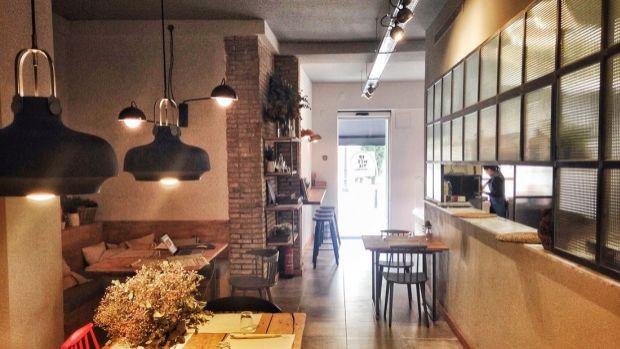 restaurante-comidas-para-llevar-valencia