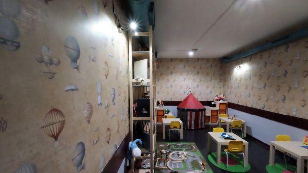 restaurante-con-taller-para-niños-en-valencia-sofartcafe
