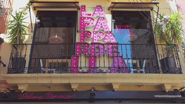 restaurante-italiano-la-papardella-valencia