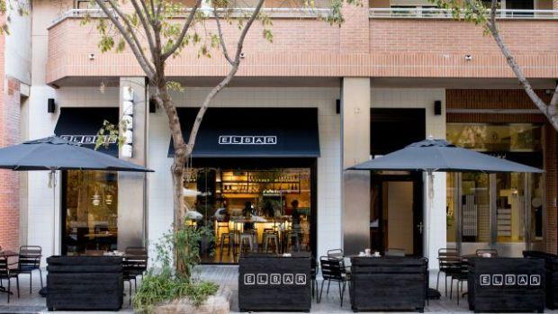 restaurante-meditarraneo-elbar-valencia