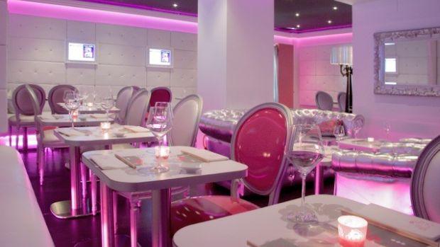 restaurante-sushi-valencia-canovas-Flatscard