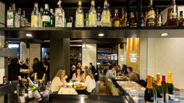 restaurantes-para-comer-en-valencia-elbar
