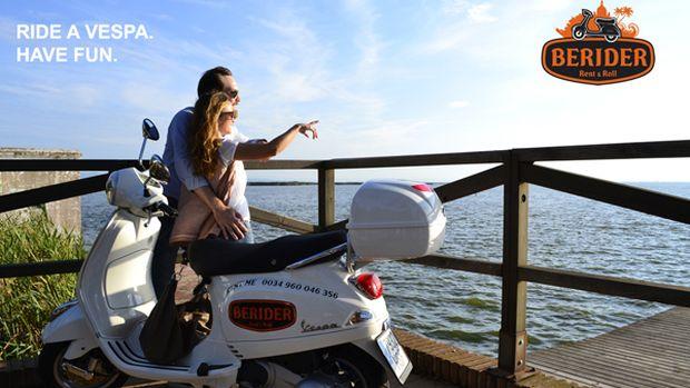 ride-vespa-have-fun