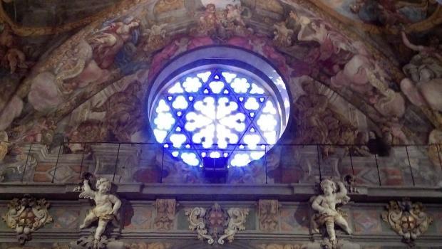 roseton-principal-iglesia-san-nicolas