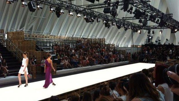 ruta-moda-Valencia