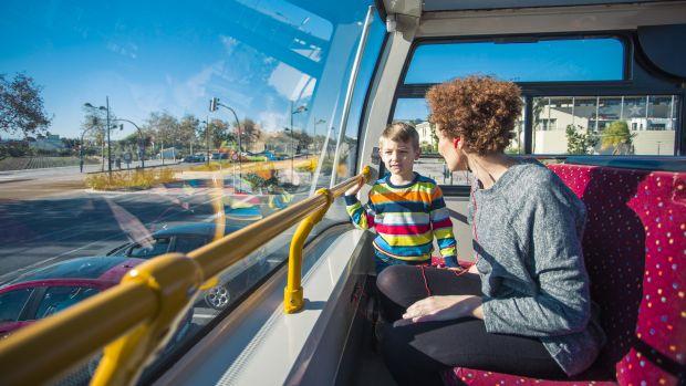 rutas-bus-turistic-albufera-valencia