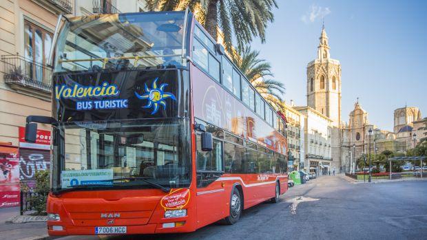 rutas-bus-turistic-valencia