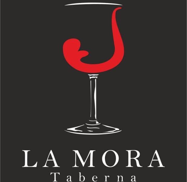 tapas-comida-española-tradicional-La-Mora