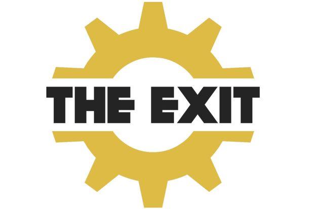 the-exit-valencia-juego-de-escape