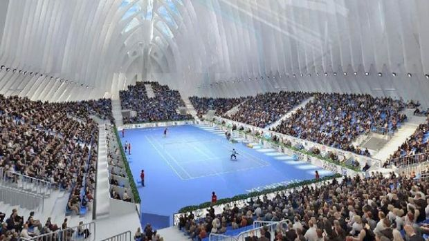 valencia-open-500-tenis