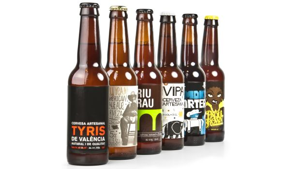 variedad-cerveza-artesana-valencia