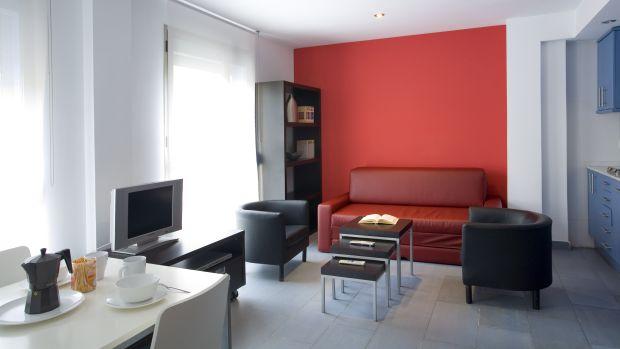 ventajas-apartamentos-alquiler-centro-valencia
