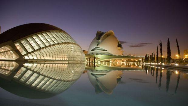 visitar-ciudad-artes-ciencias-valencia