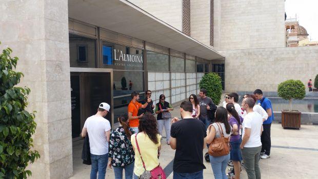 visitas-guiadas-gratis-en-valencia